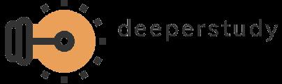 deeperstudy.org